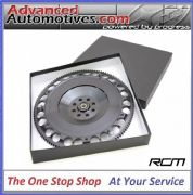 Subaru BRZ RCM Lightweight Flywheel Assembly RCM2513